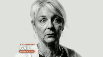 COPD SOS TV Spot, 'Find Them'