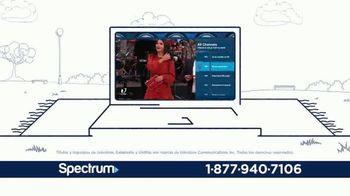Spectrum TV Spot, 'Frustrado?' [Spanish] - Thumbnail 3