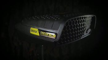 Ozonics Hunting OrionX TV Spot, 'Build on Success'
