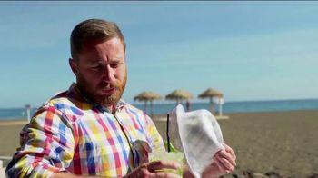 La Mesa RV TV Spot, 'Cool Off: 2021 Winnebago Era' - Thumbnail 3