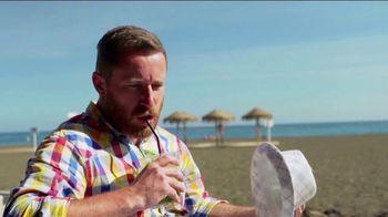 La Mesa RV TV Spot, 'Cool Off: 2021 Winnebago Era' - Thumbnail 4