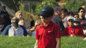 USGA TV Spot, 'Proud Partner of the Next Generation'