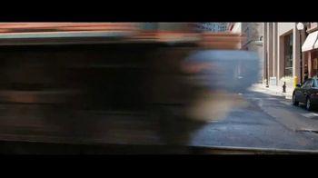Free Guy - Alternate Trailer 23