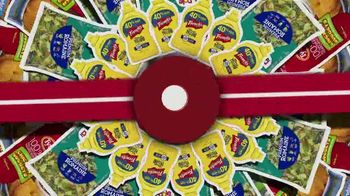 Winn-Dixie Twinn Week TV Spot, 'Pork Chops, Ice Cream and Sweet Goods' - Thumbnail 3