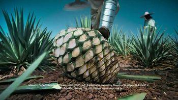 Maestro Dobel Tequila TV Spot, 'The Fantastic World of Smoothness'