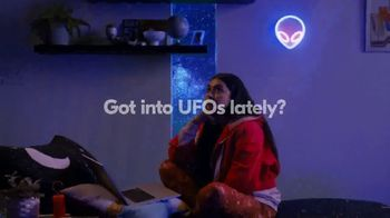 GetYourGuide TV Spot, 'Turn UFO Theories Into Sightings' - Thumbnail 2