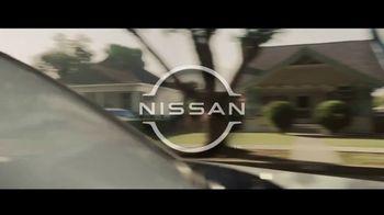 2021 Nissan Rogue TV Spot, 'Llega a tu manera' [Spanish] [T2] - Thumbnail 1
