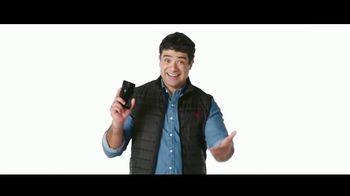 Verizon TV Spot, '$500 para cambiarte' [Spanish]