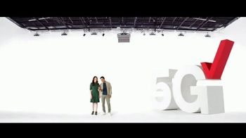 Verizon TV Spot, '$500 para cambiarte' [Spanish] - Thumbnail 1