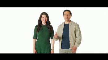 Verizon TV Spot, '$500 para cambiarte' [Spanish] - Thumbnail 10
