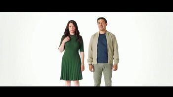 Verizon TV Spot, '$500 para cambiarte' [Spanish] - Thumbnail 8