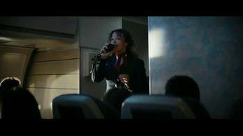 Sling TV Spot, 'Armchair Pilot' - Thumbnail 1