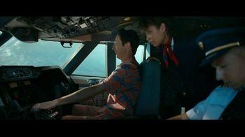 Sling TV Spot, 'Armchair Pilot' - Thumbnail 9