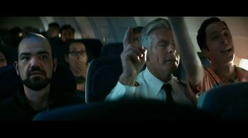 Sling TV Spot, 'Armchair Pilot' - Thumbnail 2