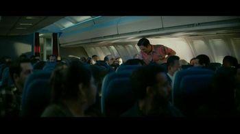 Sling TV Spot, 'Armchair Pilot' - Thumbnail 3