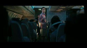 Sling TV Spot, 'Armchair Pilot' - Thumbnail 4