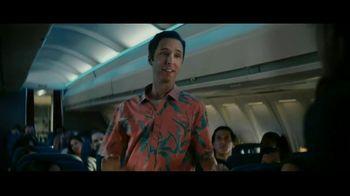 Sling TV Spot, 'Armchair Pilot' - Thumbnail 5