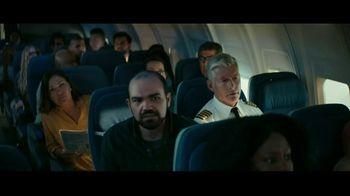Sling TV Spot, 'Armchair Pilot' - Thumbnail 8
