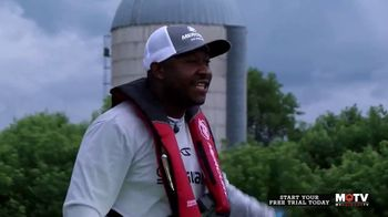 My Outdoor TV TV Spot, 'Zona's Awesome Fishing Show' - Thumbnail 2