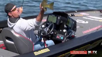 My Outdoor TV TV Spot, 'Zona's Awesome Fishing Show' - Thumbnail 4