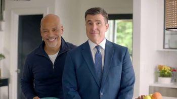 Sling TV Spot, 'ESPN: College Football Signs' Featuring Rece Davis