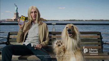 Liberty Mutual TV Spot, 'Resemblance'