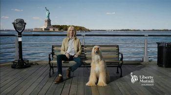 Liberty Mutual TV Spot, 'Resemblance' - Thumbnail 7
