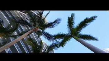 Acura TV Spot, 'Heat Up the Streets' [T2] - Thumbnail 2