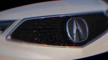 Acura TV Spot, 'Heat Up the Streets' [T2] - Thumbnail 3