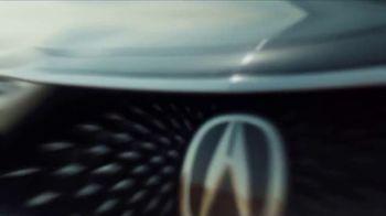 Acura TV Spot, 'Heat Up the Streets' [T2] - Thumbnail 4