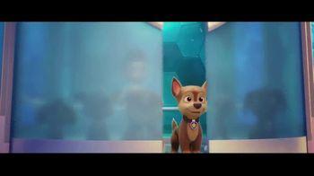 Paw Patrol: The Movie - Alternate Trailer 8