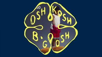OshKosh B'gosh TV Spot, 'Today Is Someday: Muhammad Ali' - Thumbnail 1