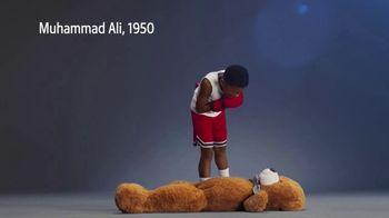 OshKosh B'gosh TV Spot, 'Today Is Someday: Muhammad Ali' - Thumbnail 2