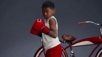 OshKosh B'gosh TV Spot, 'Today Is Someday: Muhammad Ali' - Thumbnail 7