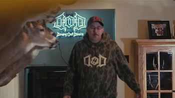 Scent Crusher The Trunk TV Spot, 'Scent Off. Game On.' - Thumbnail 3