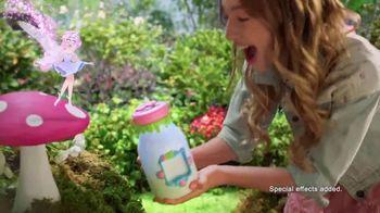 Got2Glow Fairy Finder TV Spot, 'Catch the Magic Glow!'