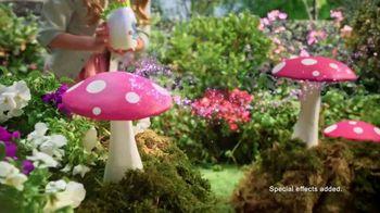 Got2Glow Fairy Finder TV Spot, 'Catch the Magic Glow!' - Thumbnail 2