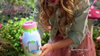 Got2Glow Fairy Finder TV Spot, 'Catch the Magic Glow!' - Thumbnail 4