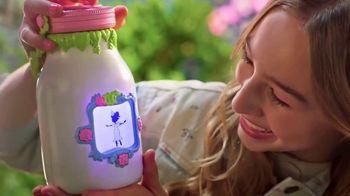 Got2Glow Fairy Finder TV Spot, 'Catch the Magic Glow!' - Thumbnail 5