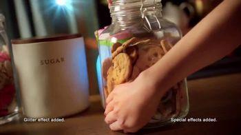 Got2Glow Fairy Finder TV Spot, 'Catch the Magic Glow!' - Thumbnail 6