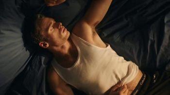 Calvin Klein Defy TV Spot, 'Break Free' Featuring Richard Madden, Song by Vince Staples - Thumbnail 1