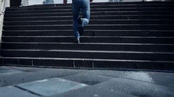 Calvin Klein Defy TV Spot, 'Break Free' Featuring Richard Madden, Song by Vince Staples - Thumbnail 6