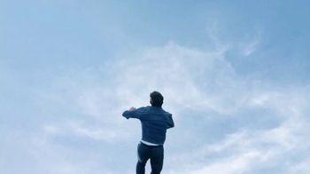Calvin Klein Defy TV Spot, 'Break Free' Featuring Richard Madden, Song by Vince Staples - Thumbnail 7