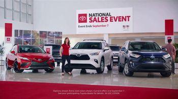 National Sales Event: Spotlight [T2] thumbnail