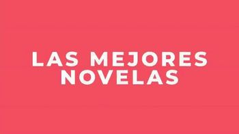 Prende TV TV Spot, 'Las mejores novelas' [Spanish] - Thumbnail 5
