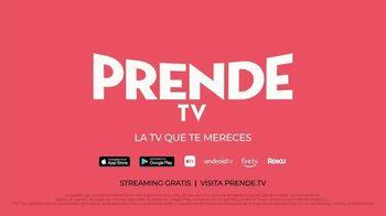 Prende TV TV Spot, 'Las mejores novelas' [Spanish] - Thumbnail 7