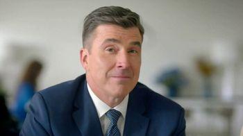 Sling TV Spot, 'ESPN: College Football' Featuring Rece Davis - Thumbnail 6