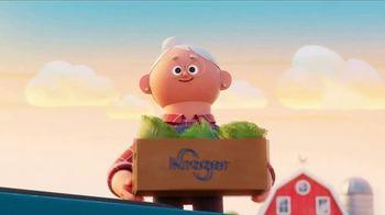 The Kroger Company TV Spot, 'Nivel de frescura' [Spanish] - Thumbnail 4