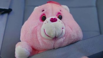 The Strong National Museum of Play TV Spot, 'Care Bear at The Strong National Museum of Play' - Thumbnail 3