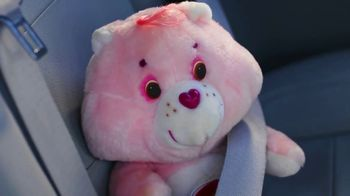 The Strong National Museum of Play TV Spot, 'Care Bear at The Strong National Museum of Play' - Thumbnail 5